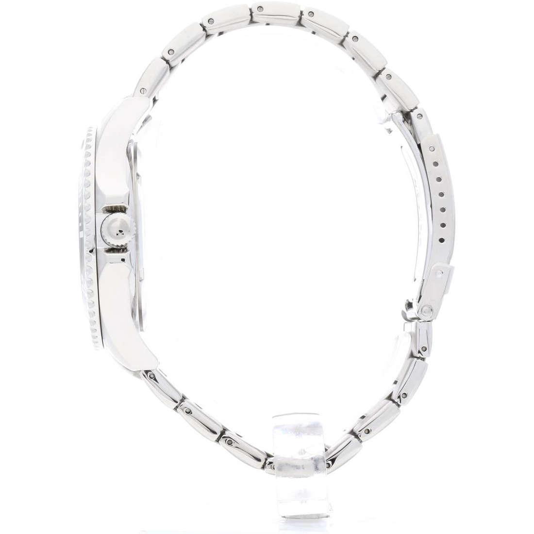 prezzi orologi uomo Sector R3253161002