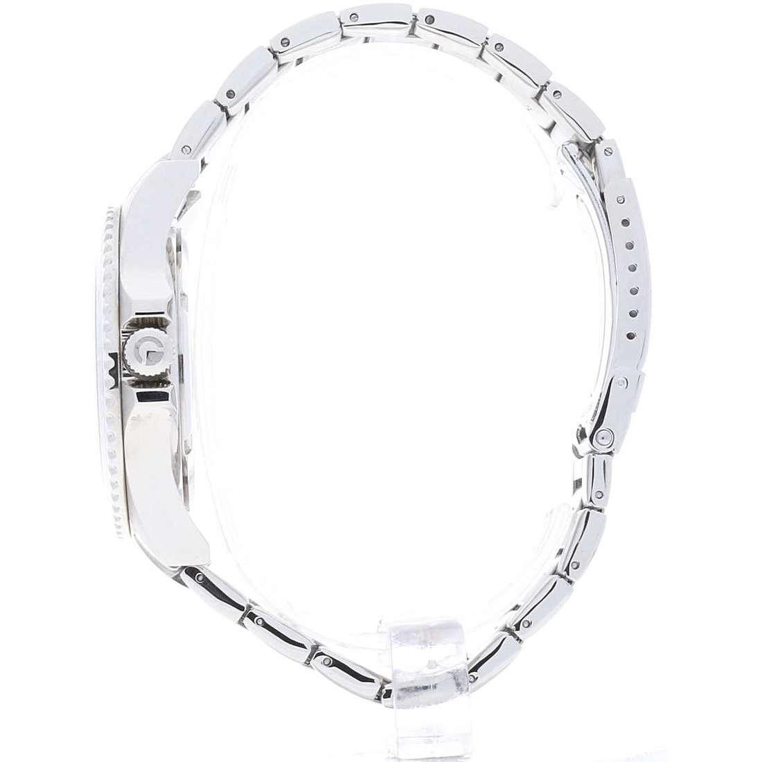 prezzi orologi uomo Sector R3253161004