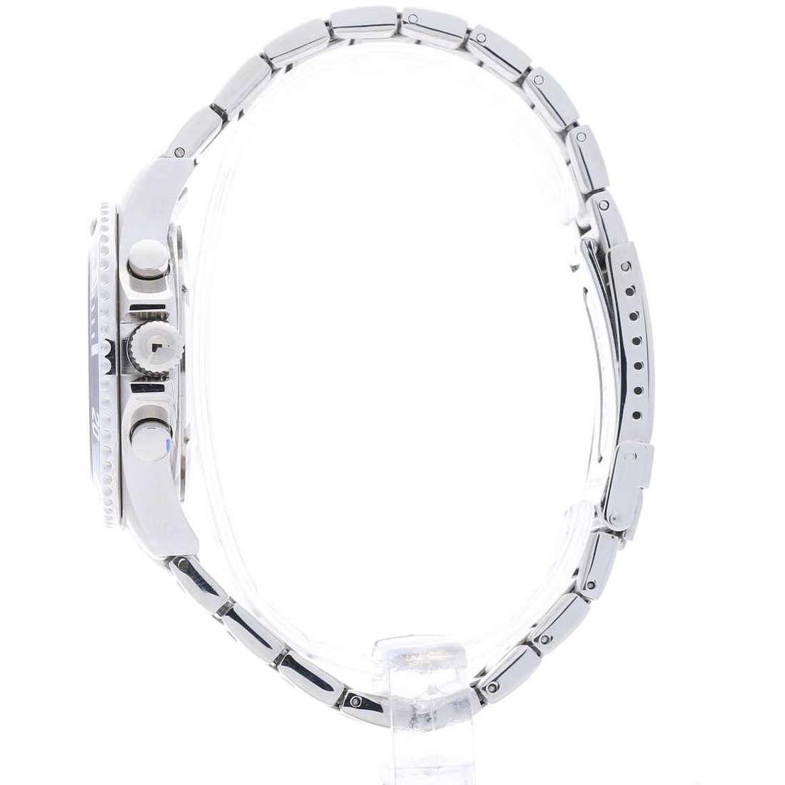 prezzi orologi uomo Sector R3253161009