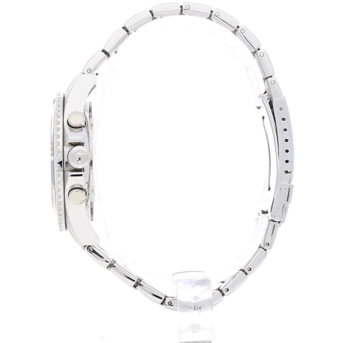 prezzi orologi uomo Sector R3253161011