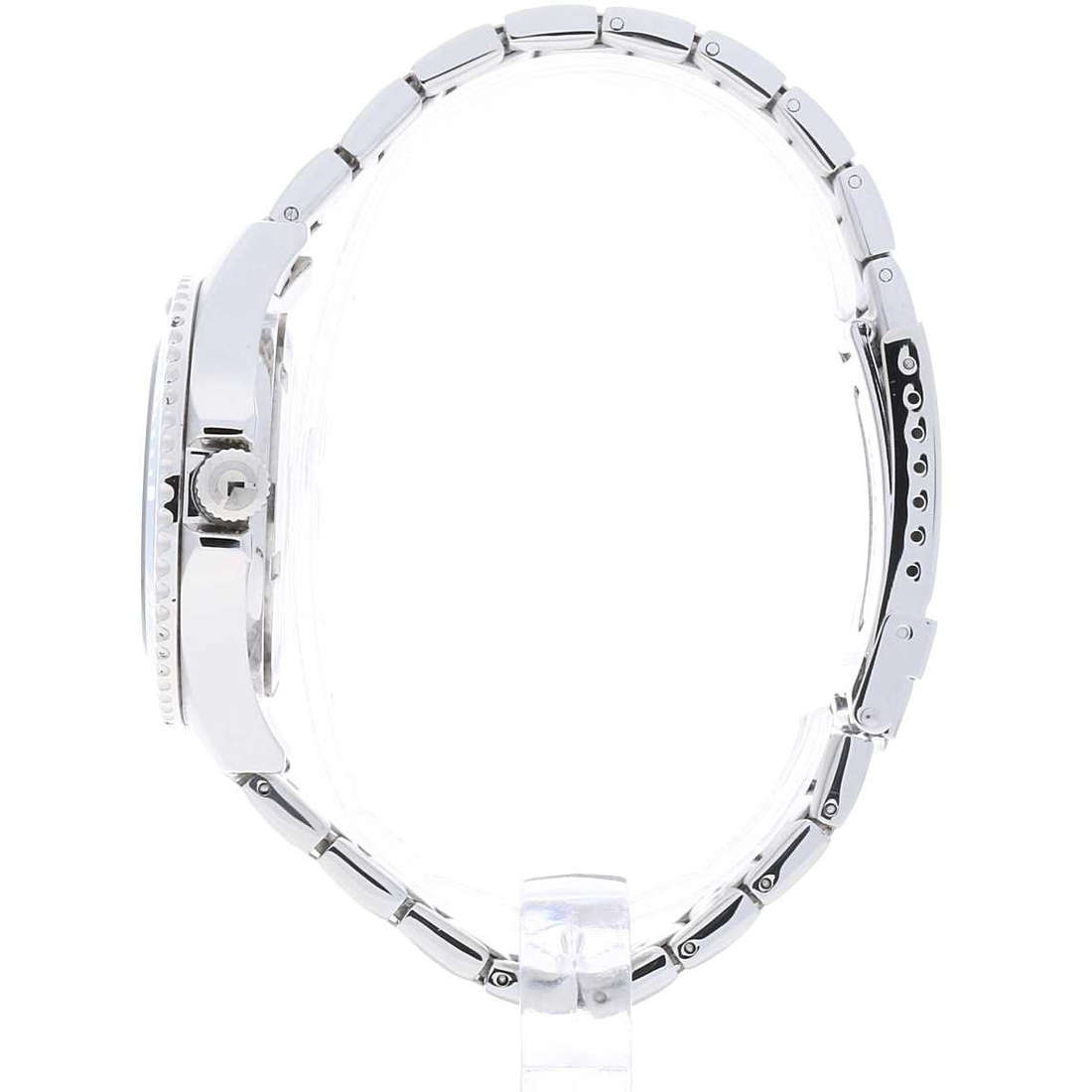 prezzi orologi uomo Sector R3253161013