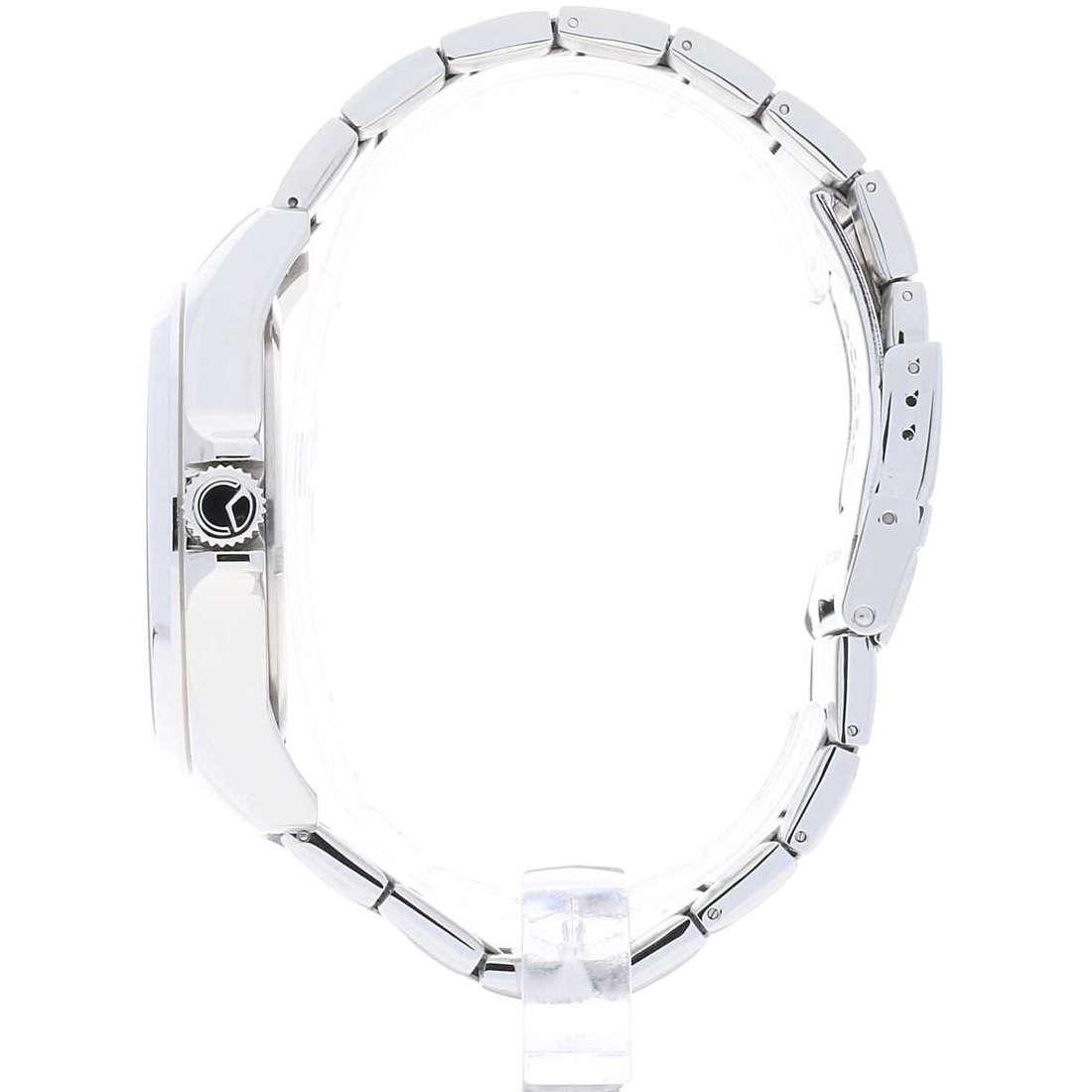 prezzi orologi uomo Sector R3253180001
