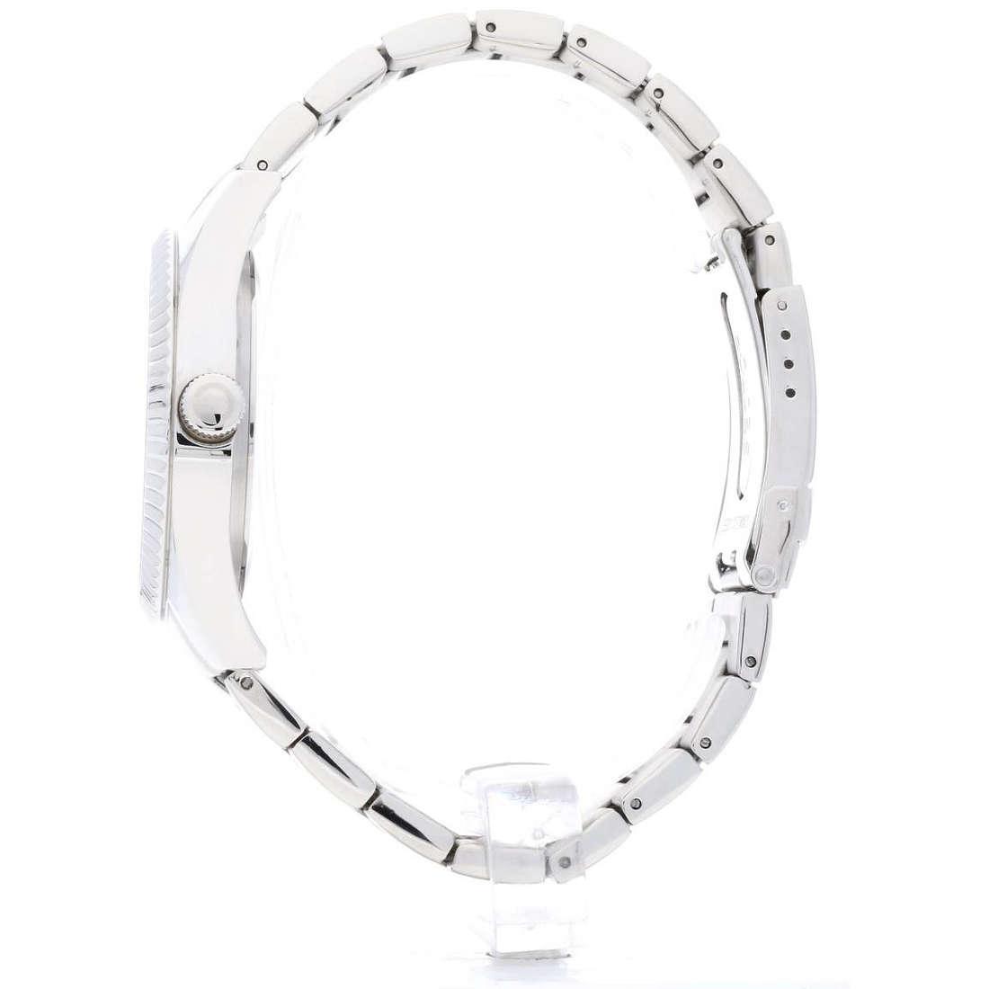 prezzi orologi uomo Sector R3253476002