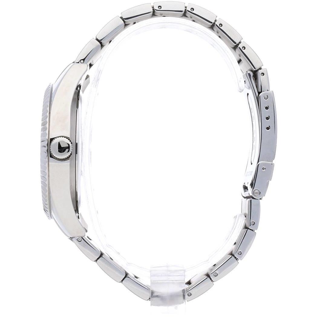 prezzi orologi uomo Sector R3253476003