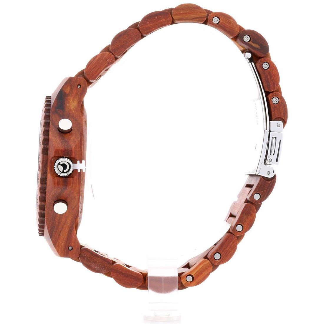 prezzi orologi uomo Sector R3253478003