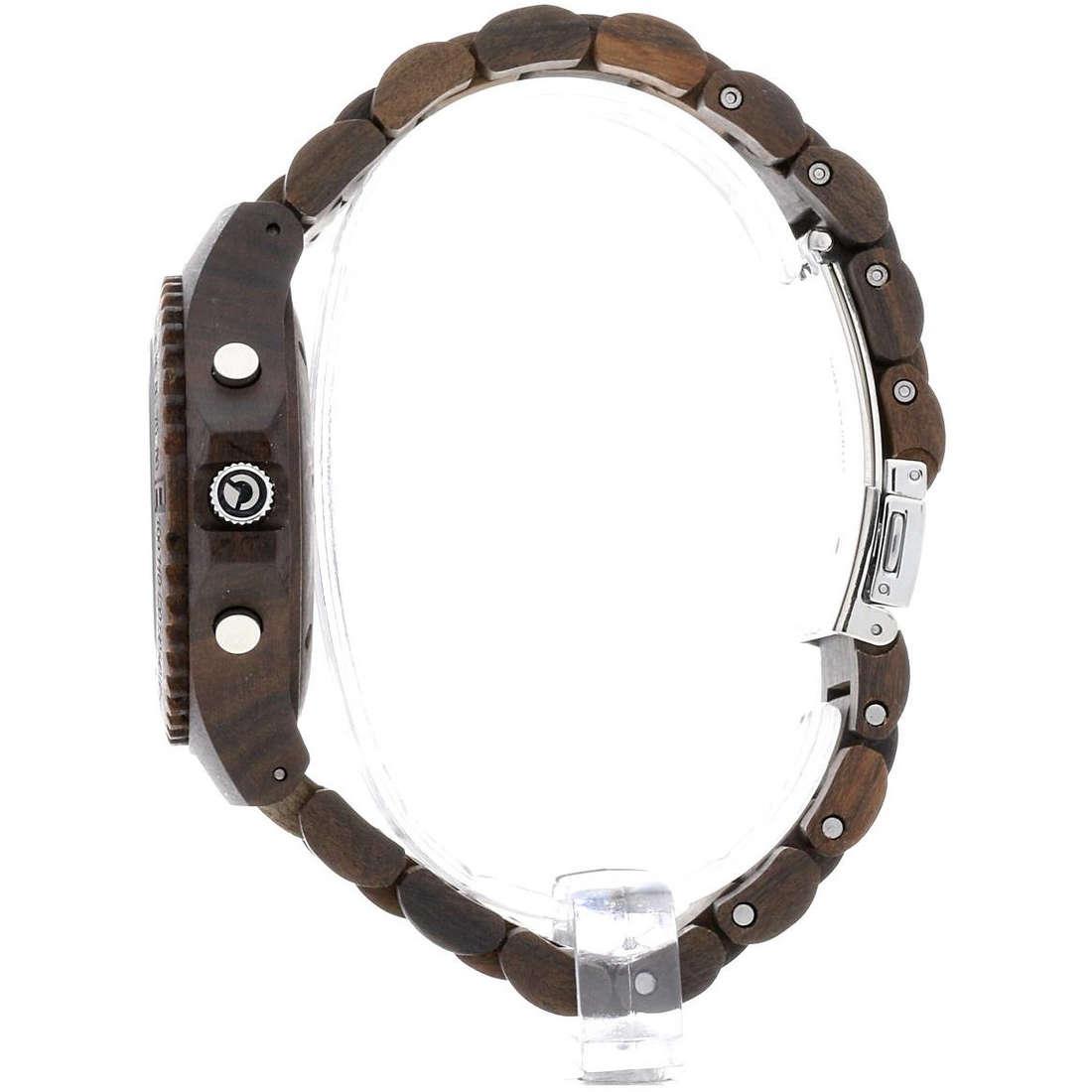 prezzi orologi uomo Sector R3253478005