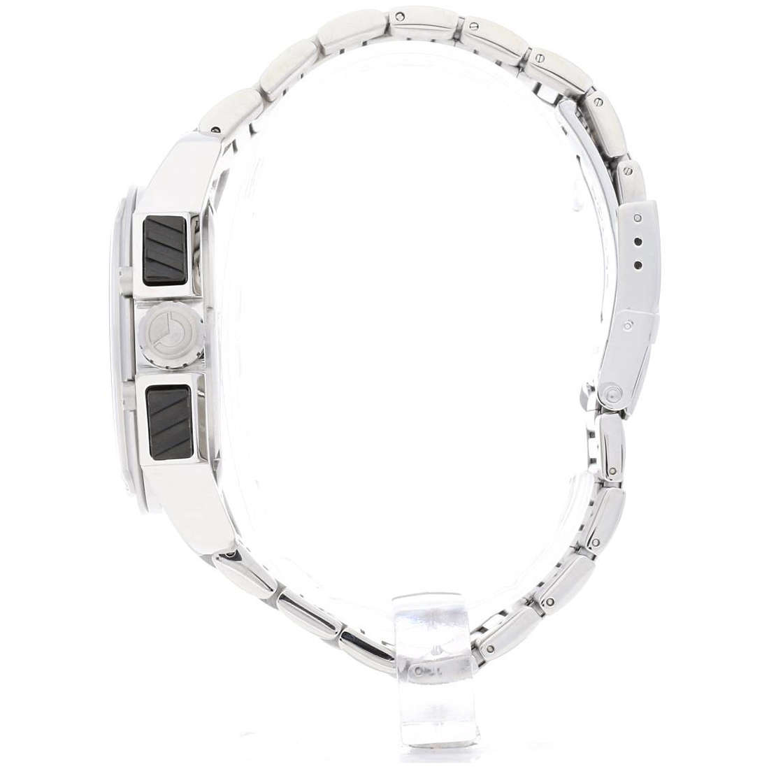 prezzi orologi uomo Sector R3253581002