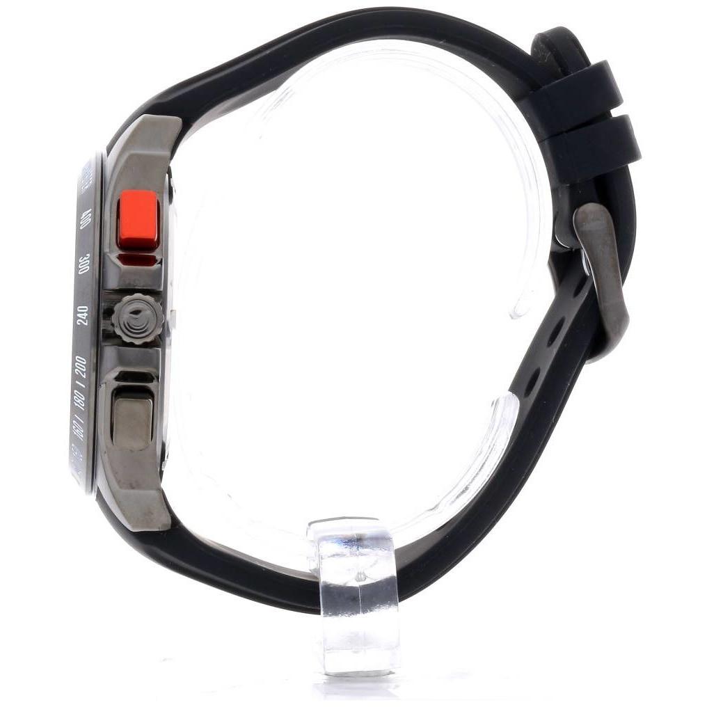 prezzi orologi uomo Sector R3271687002