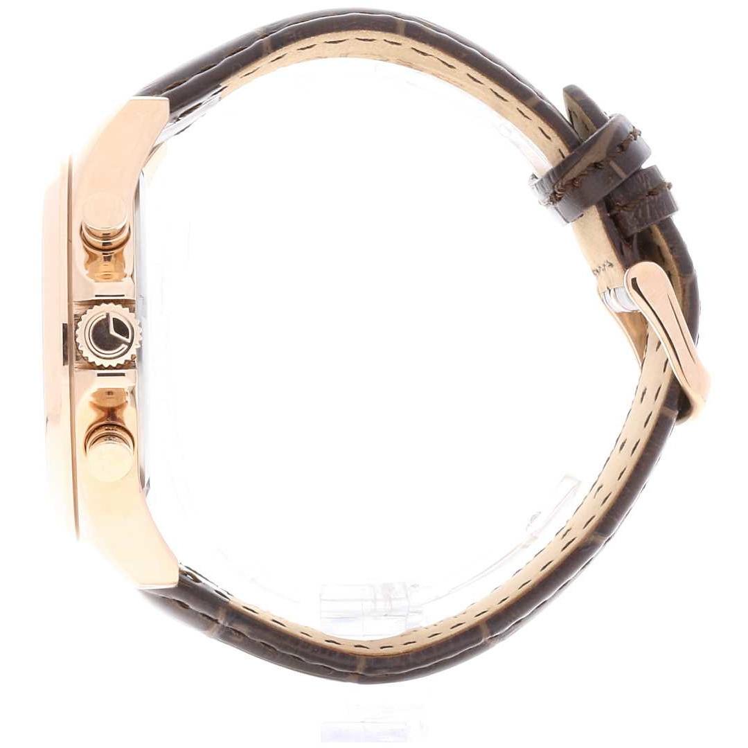 prezzi orologi uomo Sector R3271690001