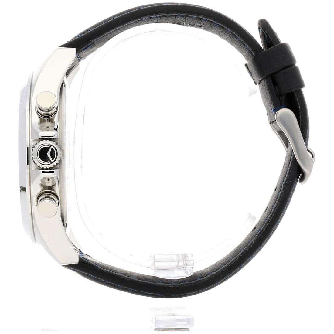 prezzi orologi uomo Sector R3271690014