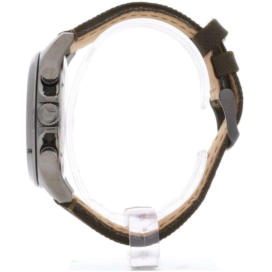 prezzi orologi uomo Sector R3271690021