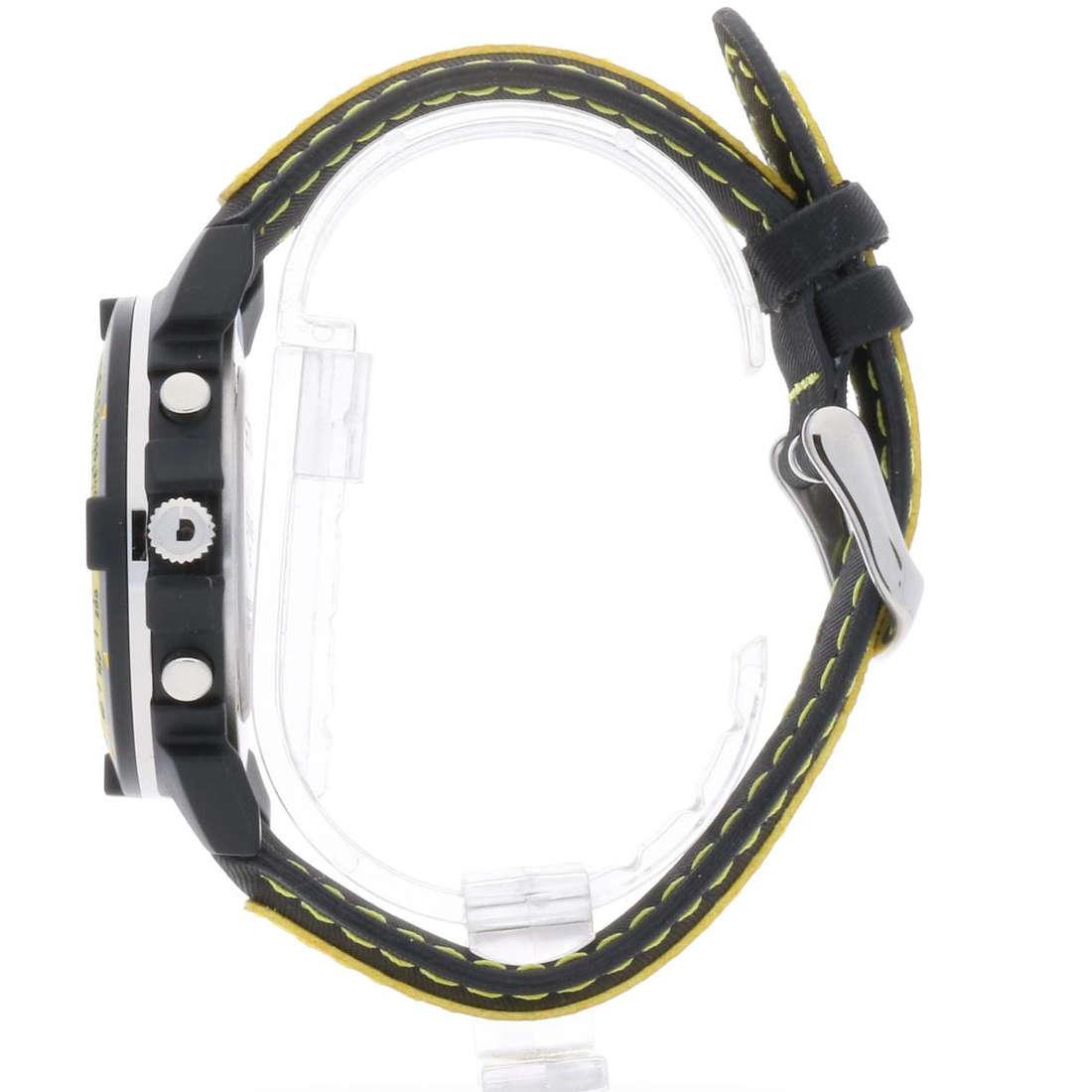 prezzi orologi uomo Sector R3271697027