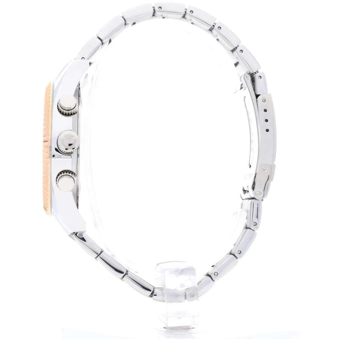 prezzi orologi uomo Sector R3273676001