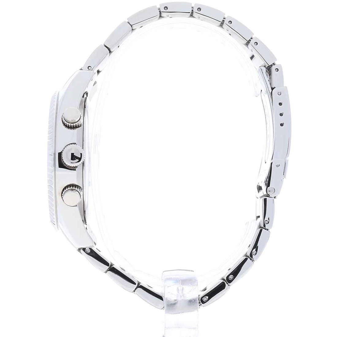 prezzi orologi uomo Sector R3273676003