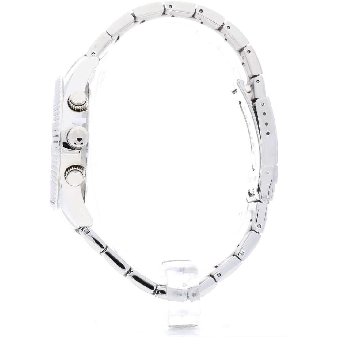 prezzi orologi uomo Sector R3273676004