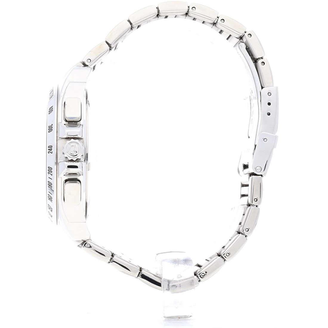 prezzi orologi uomo Sector R3273687002