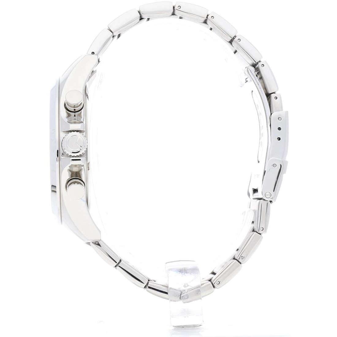 prezzi orologi uomo Sector R3273690001