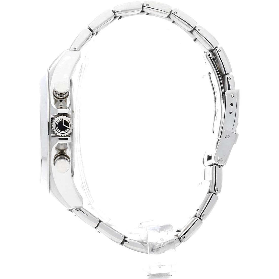 prezzi orologi uomo Sector R3273690009