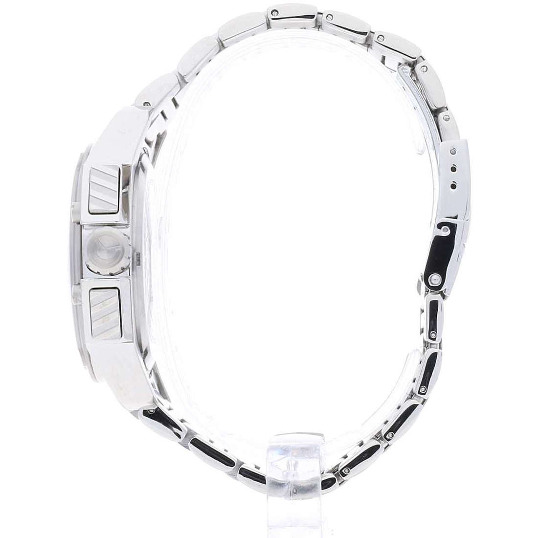 prezzi orologi uomo Sector R3273981001