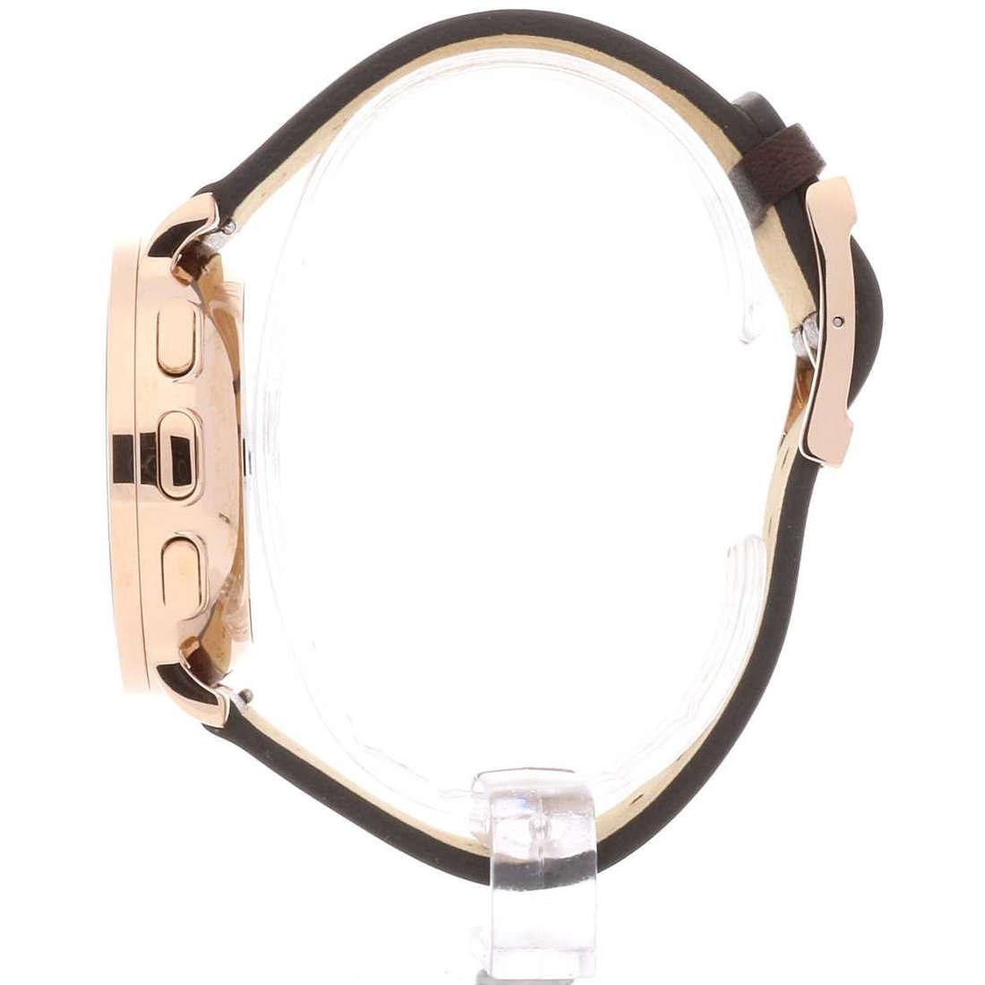 prezzi orologi uomo Skagen SKT1103