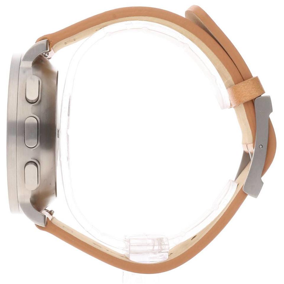 prezzi orologi uomo Skagen SKT1104