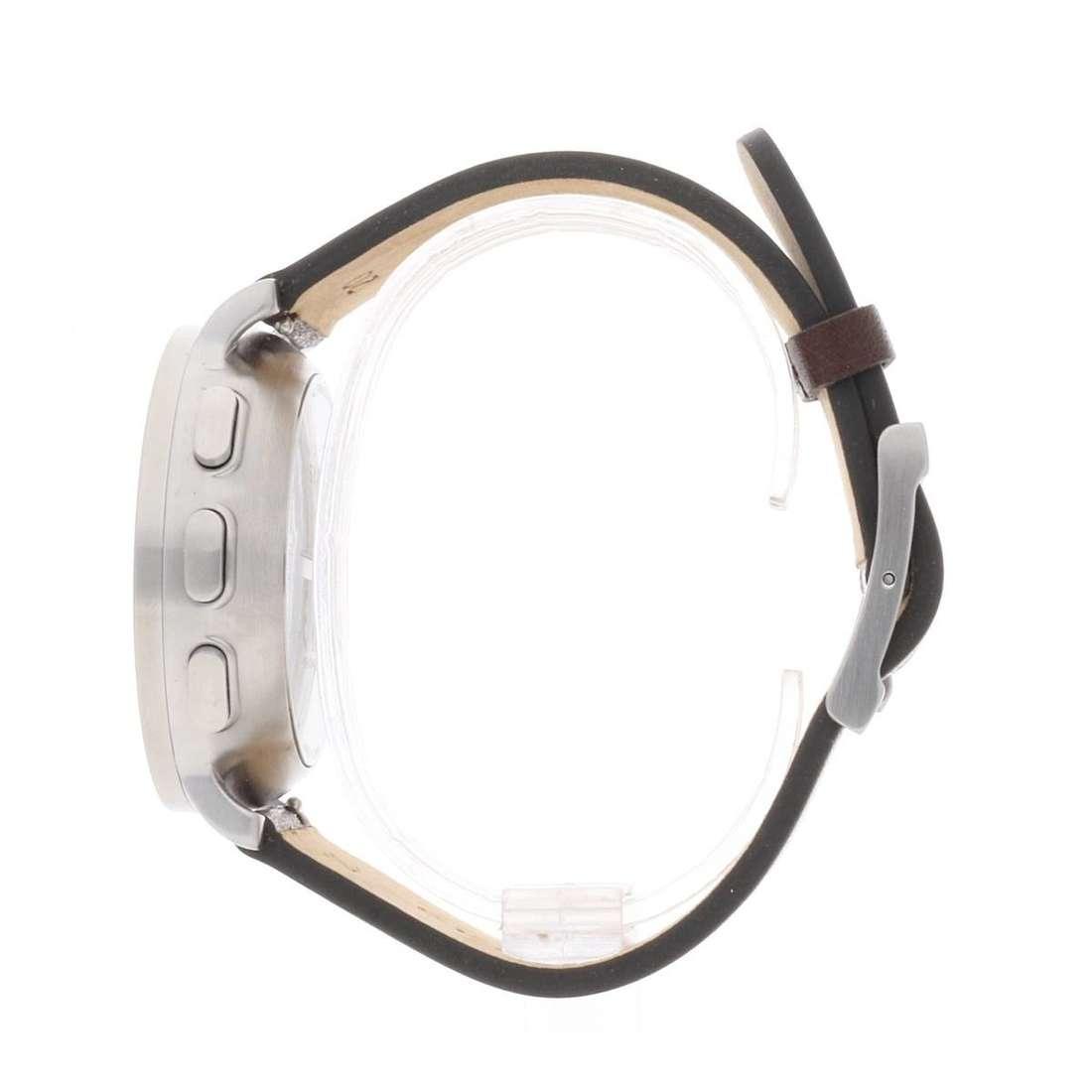 prezzi orologi uomo Skagen SKT1110