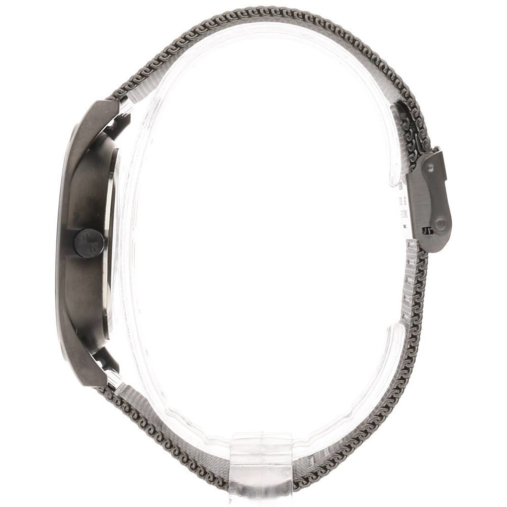prezzi orologi uomo Skagen SKW6180