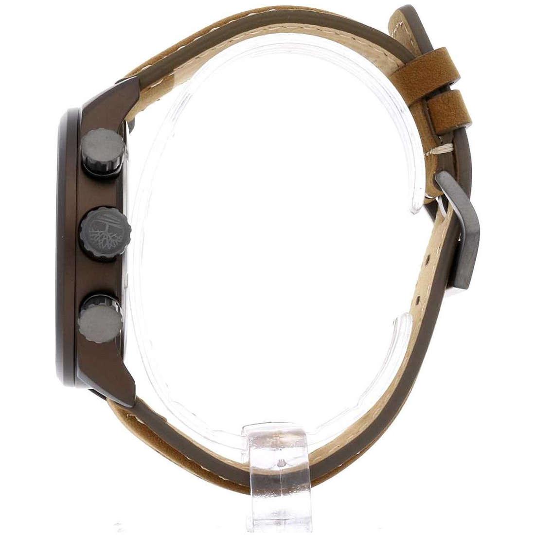 prezzi orologi uomo Timberland TBL.14816JLBN/07