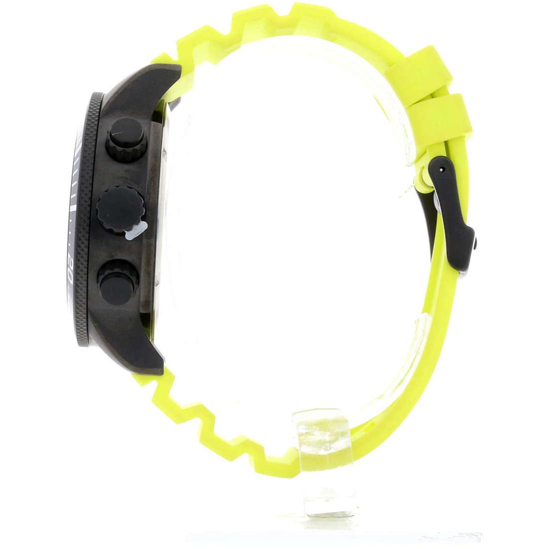 prezzi orologi uomo Timex T2N958