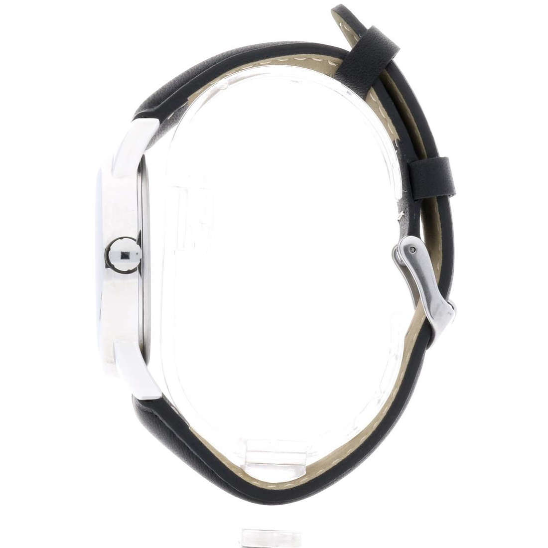 prezzi orologi uomo Timex TW2P75600