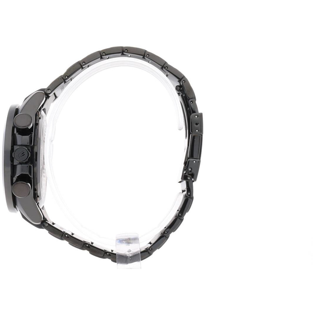 prezzi watches man Casio EQB-500DC-1AER