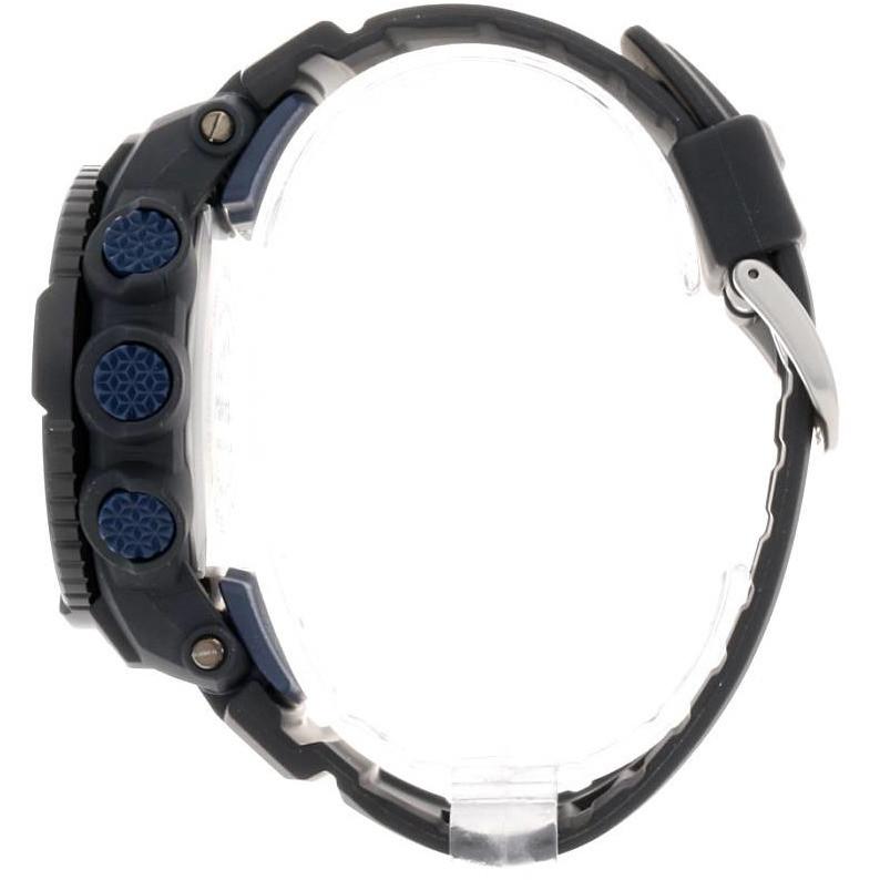 prezzi watches man Casio PRW-3500Y-1ER
