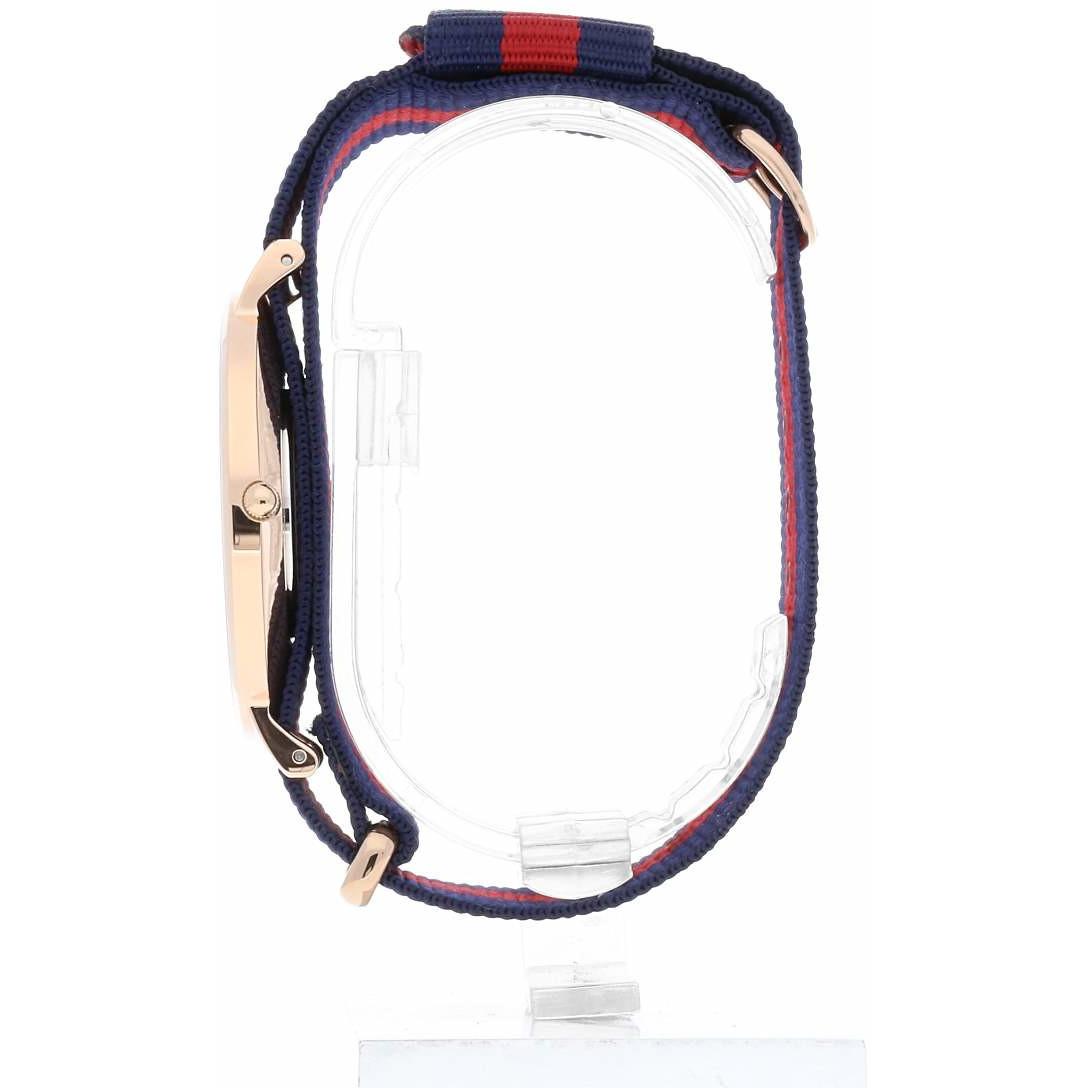 prezzi watches unisex Daniel Wellington DW00100001