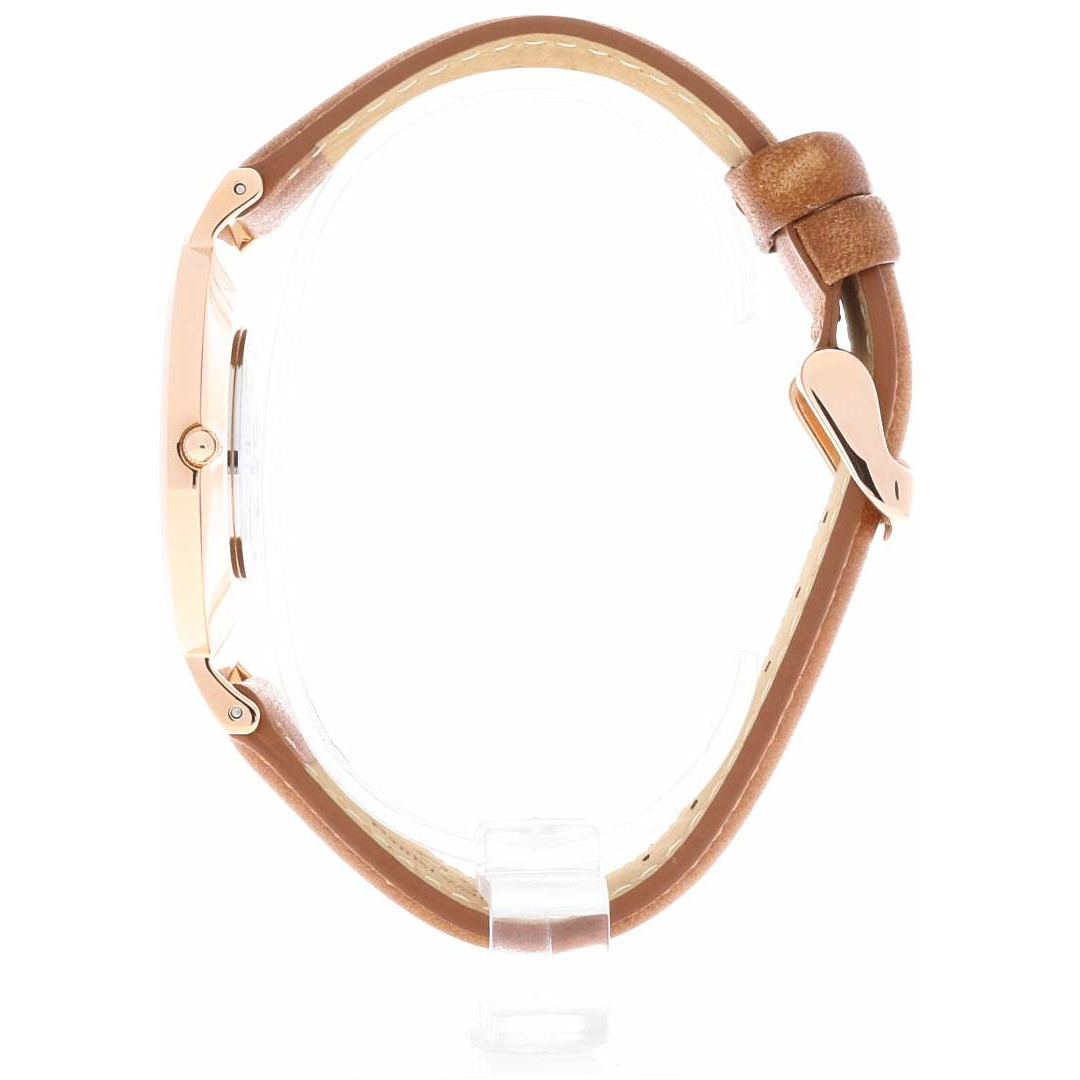 prezzi watches unisex Daniel Wellington DW00100109