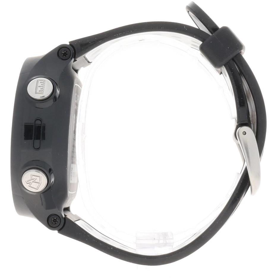 prezzi watches unisex Garmin 010-01195-01