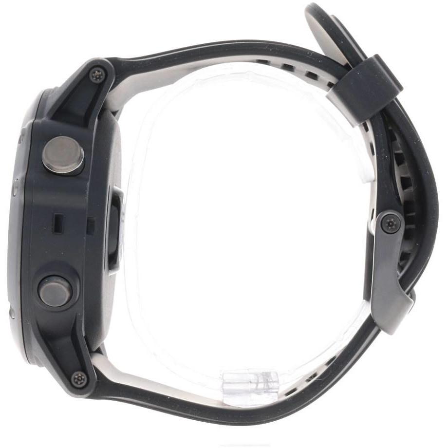 prezzi watches unisex Garmin 010-01338-71