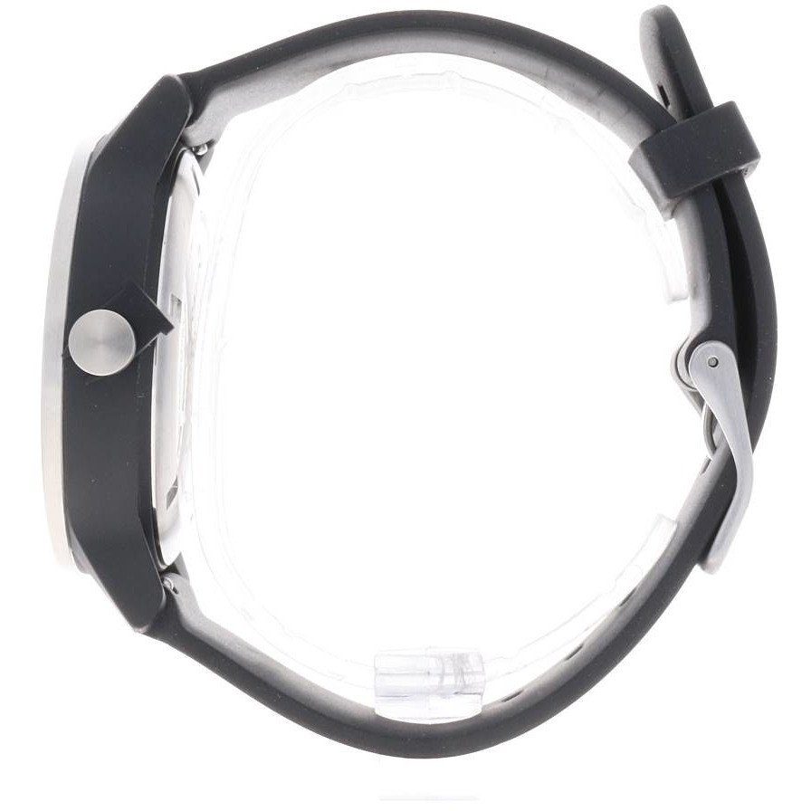 prezzi watches unisex Garmin 010-01597-00