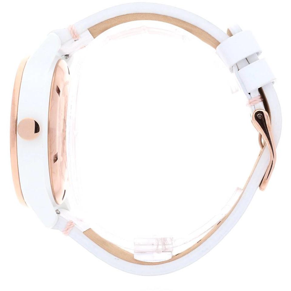 prezzi watches unisex Garmin 010-01597-11
