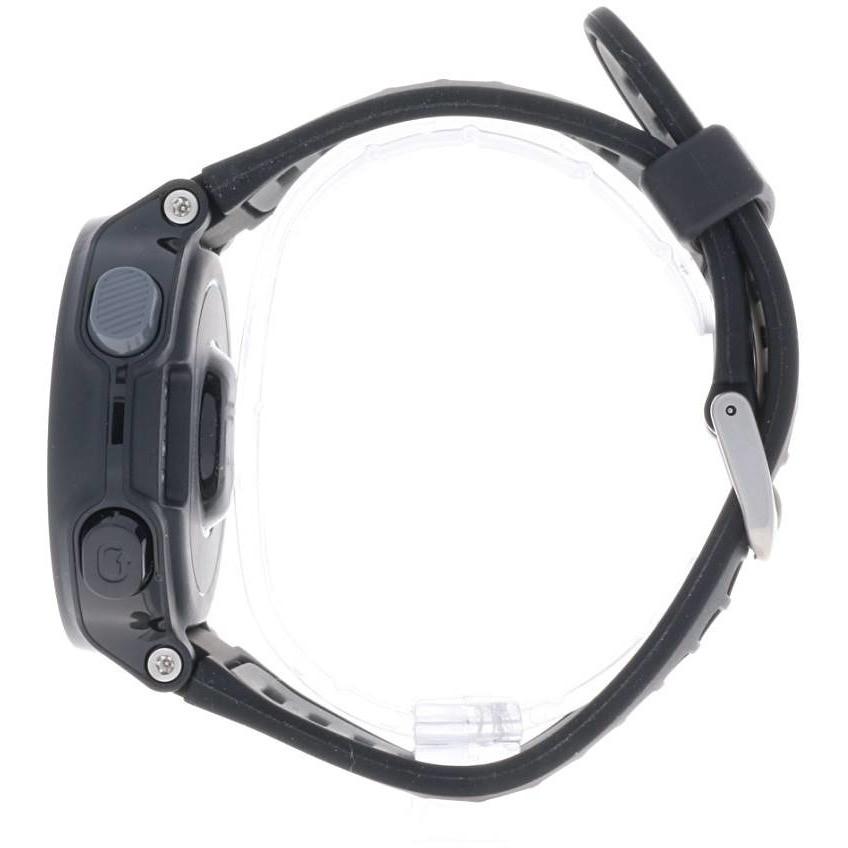 prezzi watches unisex Garmin 010-01614-09