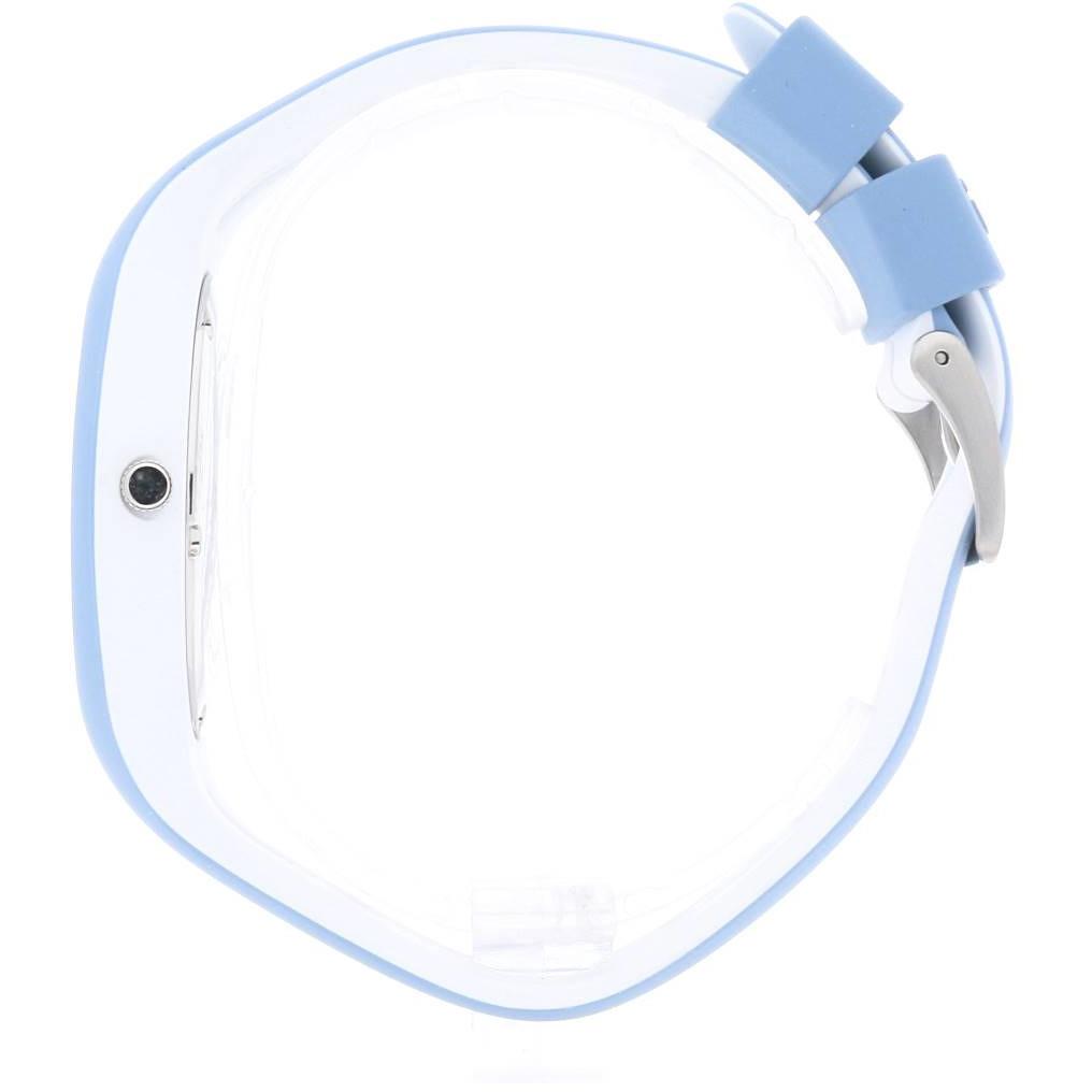 prezzi watches unisex ICE WATCH IC.DUO.BLU.U.S.16