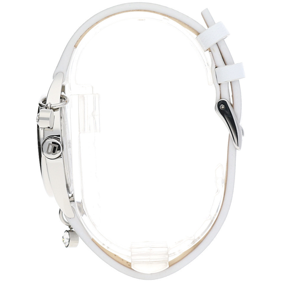 prezzi watches woman Breil EW0109