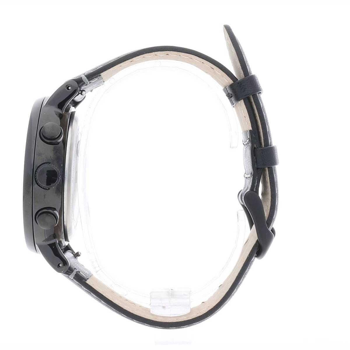 Watch Chronograph Man Timex Fairfield Tw2r37800 Weekender Original Prices Watches Zoom