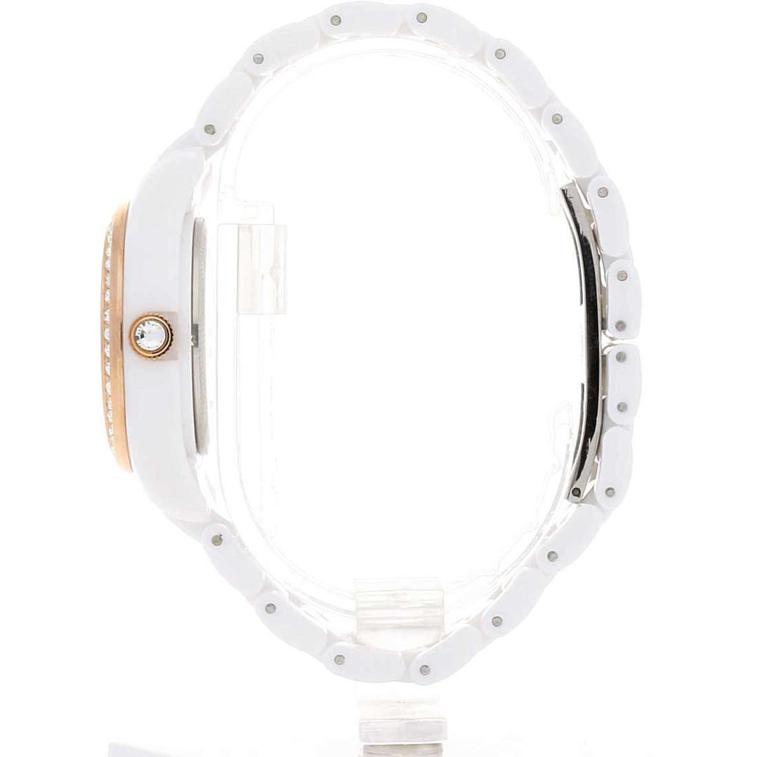 prices watches woman Brosway WTC29