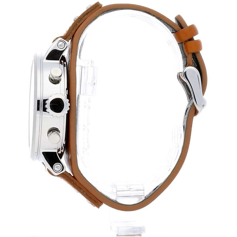 prices watches woman Fossil ES4046