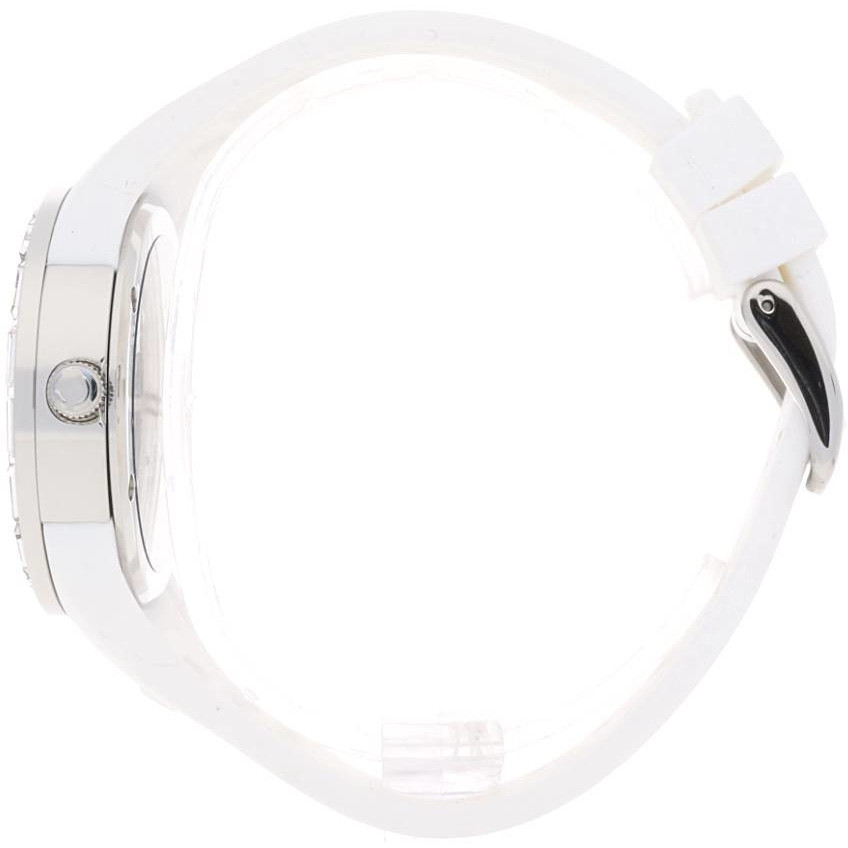 prices watches woman Giannotti ANT04