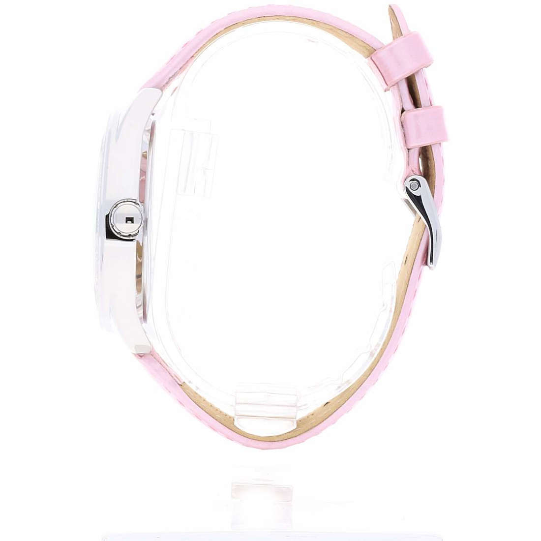 prices watches woman Guess W0161L4