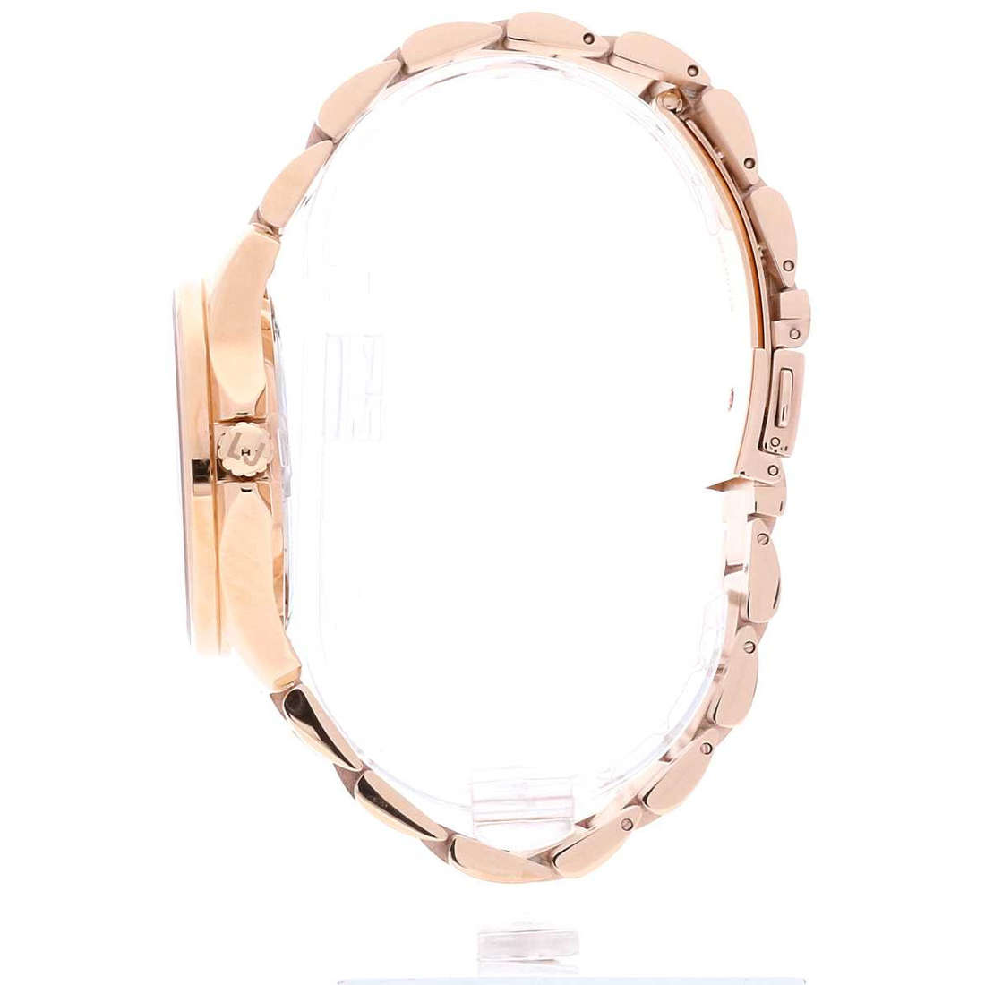 prices watches woman Michael Kors MK2574