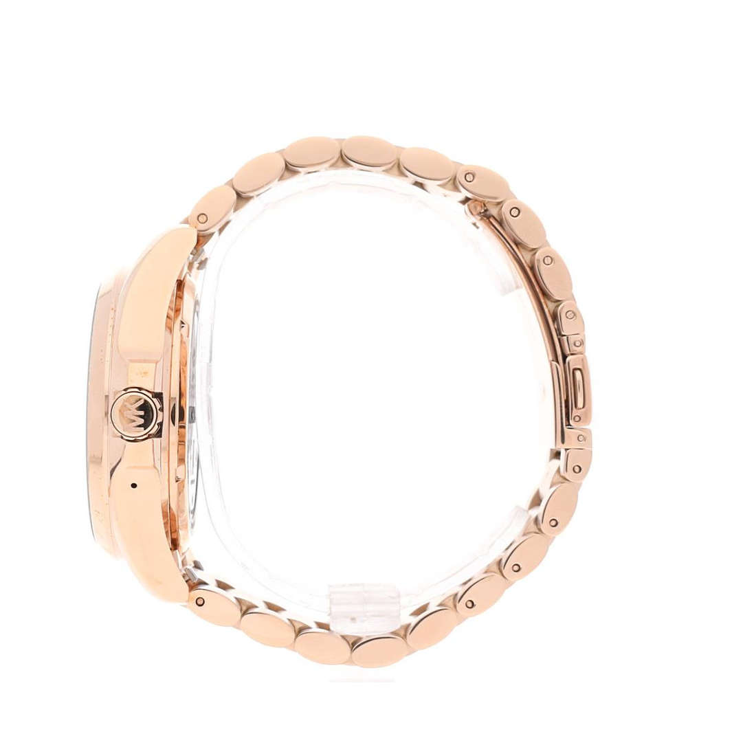 prices watches woman Michael Kors MKT5004