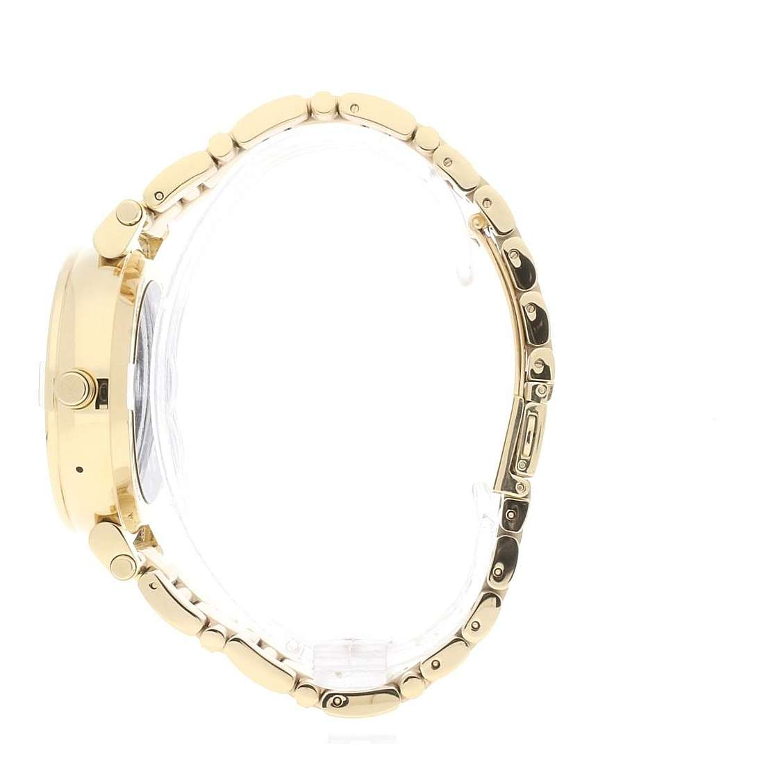 prices watches woman Michael Kors MKT5023