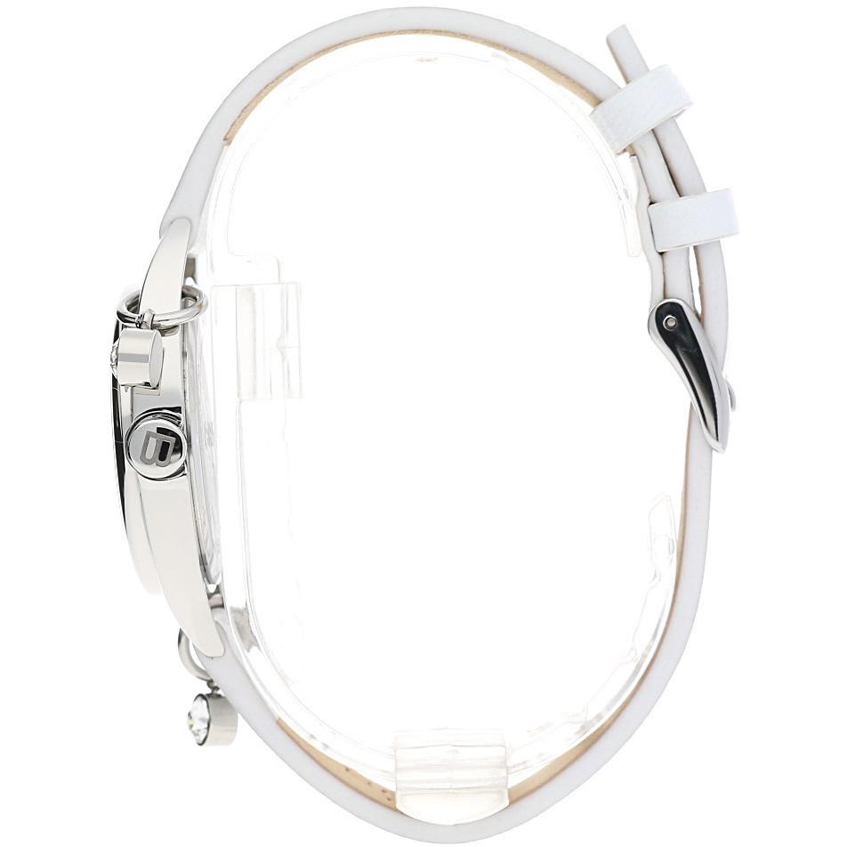 prix montres femme Breil EW0109